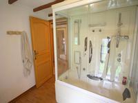 Maison à vendre à ANGLES en Tarn - photo 7