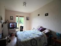 Maison à vendre à COURCOME en Charente - photo 5