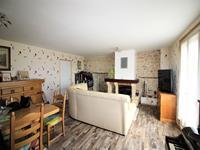 Maison à vendre à COURCOME en Charente - photo 4