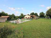 Maison à vendre à COURCOME en Charente - photo 2