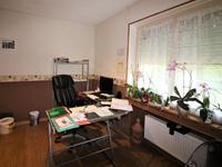 Maison à vendre à COURCOME en Charente - photo 6