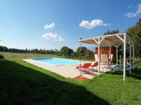 French property for sale in MONTBRON, Charente - €288,900 - photo 4