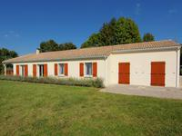 French property for sale in MONTBRON, Charente - €288,900 - photo 5