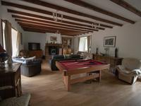 French property for sale in FEUGERES, Manche - €519,900 - photo 2