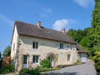 French property, houses and homes for sale inFEUGERESManche Normandy