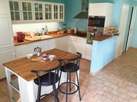 French property for sale in FEUGERES, Manche - €519,900 - photo 4
