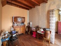French property for sale in BAGNIZEAU, Charente Maritime - €125,350 - photo 4