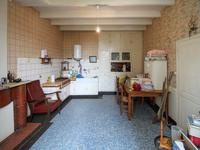 French property for sale in BAGNIZEAU, Charente Maritime - €125,350 - photo 2