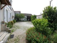 French property for sale in BAGNIZEAU, Charente Maritime - €125,350 - photo 10