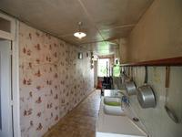French property for sale in BAGNIZEAU, Charente Maritime - €125,350 - photo 3