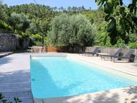 French property for sale in COTIGNAC, Var - €483,600 - photo 2