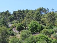 French property for sale in COTIGNAC, Var - €483,600 - photo 5
