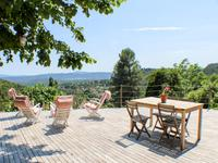 French property for sale in COTIGNAC, Var - €483,600 - photo 3