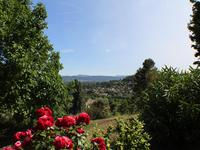 French property for sale in COTIGNAC, Var - €483,600 - photo 4