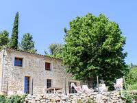 French property for sale in COTIGNAC, Var - €483,600 - photo 1