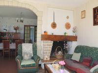 French property for sale in LA FOYE MONJAULT, Deux Sevres - €183,600 - photo 4