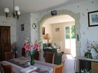 French property for sale in LA FOYE MONJAULT, Deux Sevres - €183,600 - photo 3