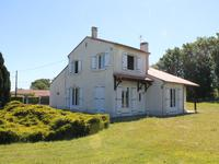French property for sale in LA FOYE MONJAULT, Deux Sevres - €183,600 - photo 7
