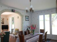 French property for sale in LA FOYE MONJAULT, Deux Sevres - €183,600 - photo 2