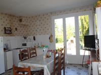 French property for sale in LA FOYE MONJAULT, Deux Sevres - €183,600 - photo 5