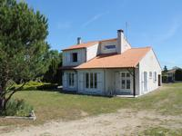 French property, houses and homes for sale inLA FOYE MONJAULTDeux_Sevres Poitou_Charentes