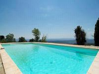 French property for sale in TOURTOUR, Var - €995,000 - photo 9