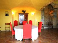 French property for sale in TOURTOUR, Var - €995,000 - photo 2