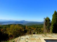 French property for sale in TOURTOUR, Var - €995,000 - photo 7