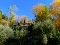 French property for sale in TOURTOUR, Var - €995,000 - photo 10