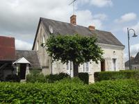 French property for sale in CHARNIZAY, Indre et Loire - €99,000 - photo 10