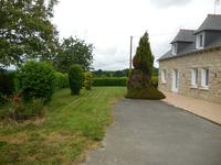 French property for sale in ST JACUT DU MENE, Cotes d Armor - €104,500 - photo 10