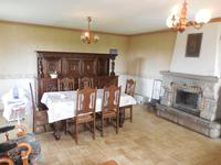 French property for sale in ST JACUT DU MENE, Cotes d Armor - €104,500 - photo 2