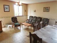 French property for sale in ST JACUT DU MENE, Cotes d Armor - €104,500 - photo 3