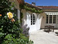 French property for sale in RUDEAU LADOSSE, Dordogne - €795,000 - photo 3