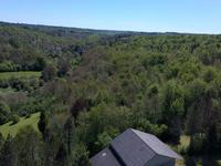 French property for sale in RUDEAU LADOSSE, Dordogne - €742,000 - photo 4