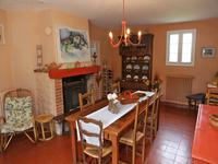 French property for sale in RUDEAU LADOSSE, Dordogne - €742,000 - photo 9
