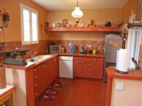 French property for sale in RUDEAU LADOSSE, Dordogne - €795,000 - photo 8