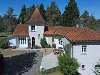 French property for sale in RUDEAU LADOSSE, Dordogne - €742,000 - photo 2