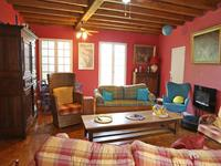 French property for sale in RUDEAU LADOSSE, Dordogne - €742,000 - photo 10
