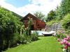 French real estate, houses and homes for sale in , Briancon, Serre Chevalier