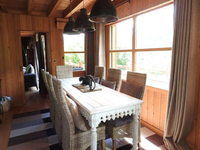 French property for sale in BRIANCON, Hautes Alpes - €925,000 - photo 6
