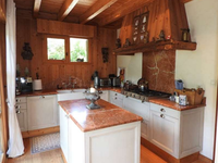 French property for sale in BRIANCON, Hautes Alpes - €925,000 - photo 2