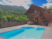 French property for sale in BRIANCON, Hautes Alpes - €925,000 - photo 3
