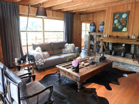 French property for sale in BRIANCON, Hautes Alpes - €925,000 - photo 5