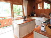 French property for sale in BRIANCON, Hautes Alpes - €925,000 - photo 9