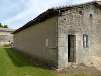 French property for sale in BESSAC, Charente - €58,000 - photo 9