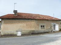 French property for sale in BESSAC, Charente - €58,000 - photo 6