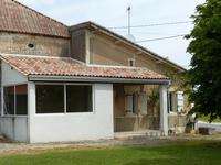 French property for sale in BESSAC, Charente - €58,000 - photo 10