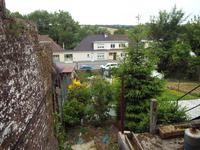 French property for sale in FAUQUEMBERGUES, Pas de Calais - €507,160 - photo 3
