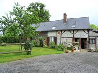 French property for sale in , Orne - €136,250 - photo 3
